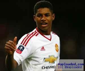 West Ham United vs Manchester United 1-2 2016 All Goals & Highlights